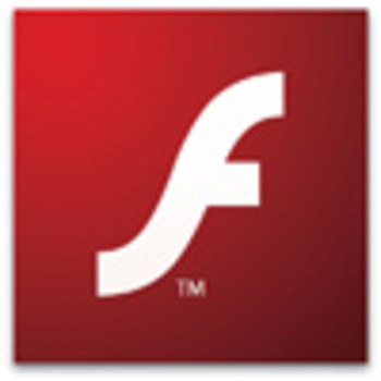 Flash player   for  ubuntu 9.10 64bits