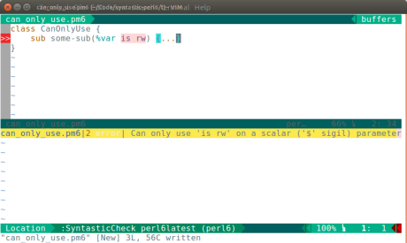 screenshot-perl6